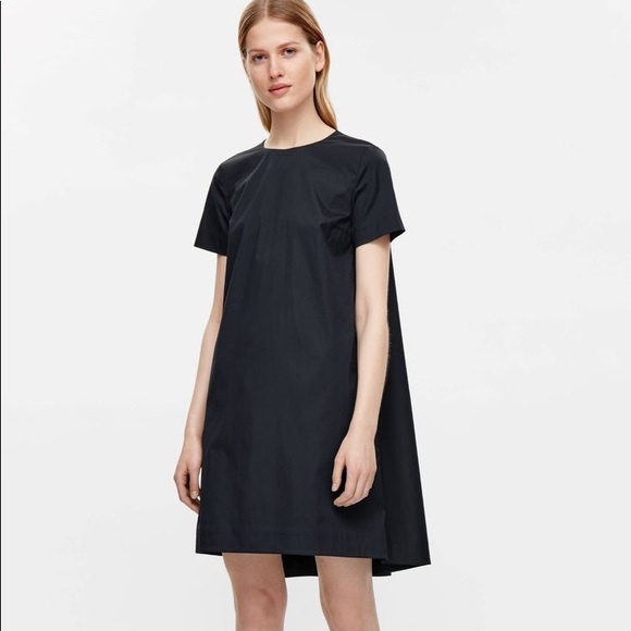 b75647aa003b2 COS Dresses & Skirts - COS little black dress